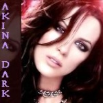 Akina-:-Dark