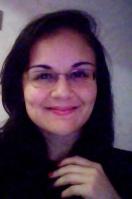 Fabiana Piano
