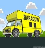 baraquin