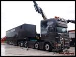 trucksfan 73