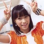 ShioriNeko