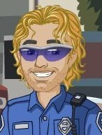 agentedepolicia