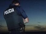 CASO PRACTICO POLICIAL 6214-33