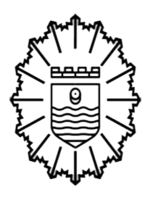 PolTorr2169