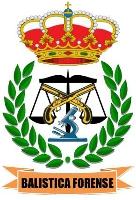 LEGISLACION Y DOCUMENTACION 9057-34