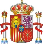 CASO PRACTICO POLICIAL Escudo13
