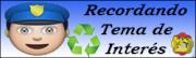 RECORDAR TEMA