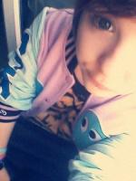 ☆Maeri