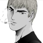 Demon2Shonan