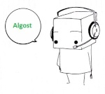 Algost