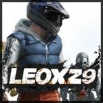 LeoXZ9