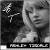 Ashley Nora