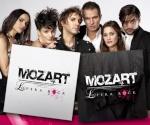 MozartLove57