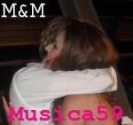 Musica_59