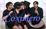 coximero