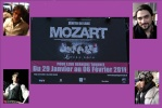 Mozart2lille