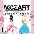 Lola200175