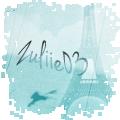 Zuliie03
