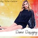 Tiite-Celine