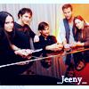 _Jeeny_