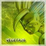 vegeta26