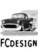 FCdesign