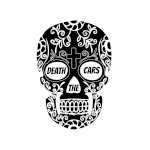 thedeathcars