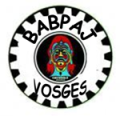 babpaj