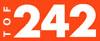 tof242