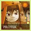 ProteK