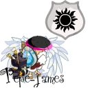 Pepe-james