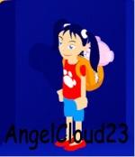AngelCloud23