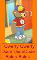 Qwerty_Dude_Rules