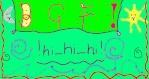 HI_HI_HI