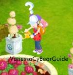 VanessaCyBearGuide