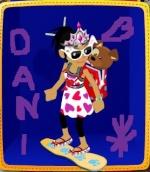 DanielleSoccerBear70
