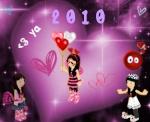Elly4LeafClover5