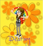 DestinyGirlsRock10