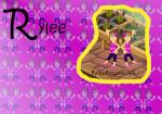RyleeRaspberry2