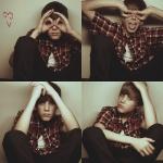 I_Love_you<3