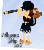 Alyssa2Hip