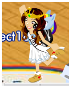 RainbowDasher