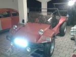 Motor Boxer 3808-48