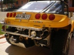 Chassis 45-32