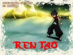 Ren-Tao