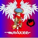 --maxboss-