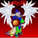 -Lordhart-