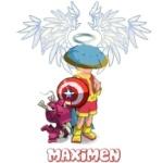 Maximen-