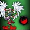 tox-iko