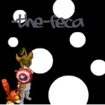 -the-feca